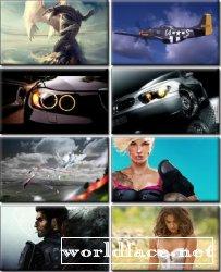 Amazing Desktop Wallpapers (99)