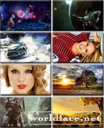 Full HD Wallpapers Pack 79 Download